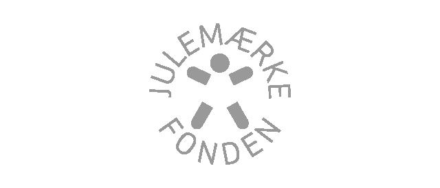 Julemærkefonden_logo