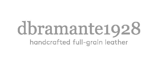 dbramante1928_logo