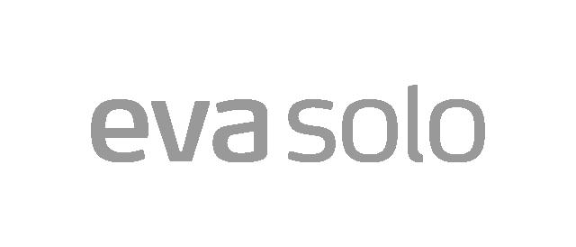 eva_solo_logo