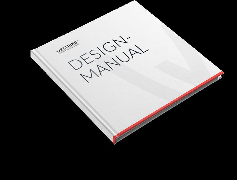 Designmanual